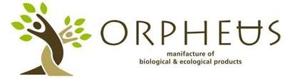 orpheus-bio